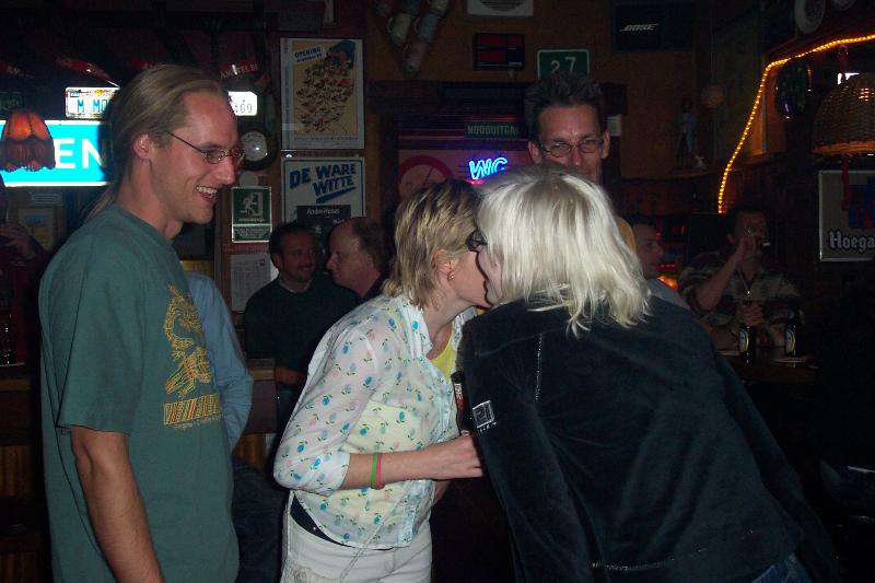 cafe-het-centrum-karaoke-2004-7