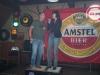 cafe-het-centrum-karaoke-2004-24