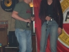 cafe-het-centrum-karaoke-2004-25