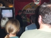 cafe-het-centrum-karaoke-2004-30