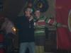 cafe-het-centrum-karaoke-2004-31