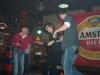 cafe-het-centrum-karaoke-2004-34