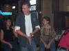 cafe-het-centrum-karaoke-2004-39
