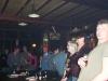 cafe-het-centrum-karaoke-2004-45