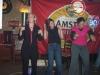 cafe-het-centrum-karaoke-2004-46