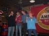 cafe-het-centrum-karaoke-2004-47