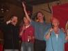 cafe-het-centrum-karaoke-2004-48