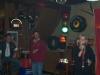 cafe-het-centrum-karaoke-2004-53