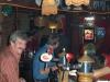 cafe-het-centrum-karaoke-2004-58