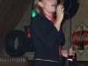 cafe-het-centrum-karaoke-2004-63