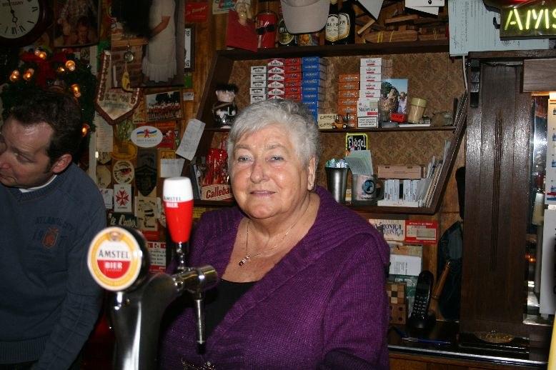 cafe-het-centrum-oud-op-nieuw-2007-9213
