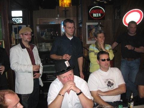 cafe-het-centrum-poker-2006-807