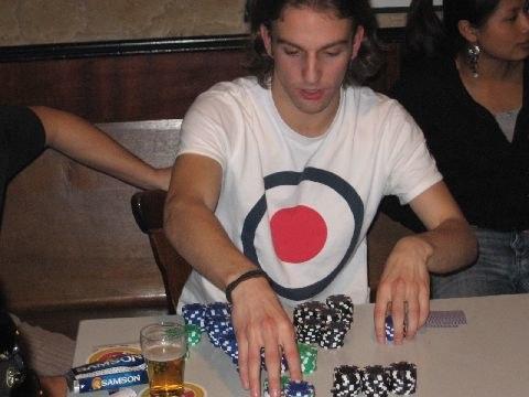 cafe-het-centrum-poker-2006-818