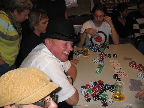 cafe-het-centrum-poker-2006-819