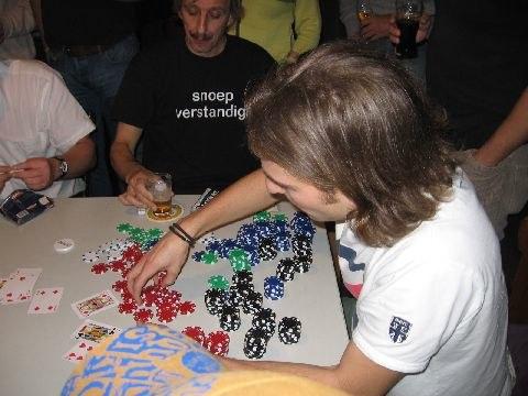 cafe-het-centrum-poker-2006-825