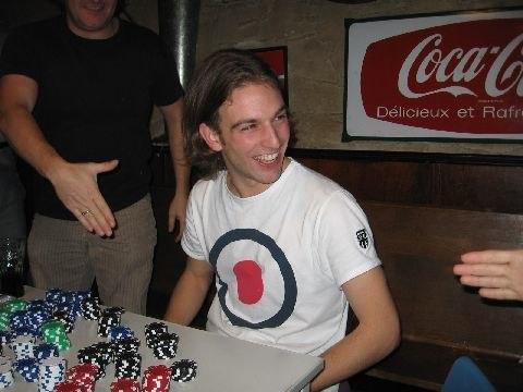 cafe-het-centrum-poker-2006-827