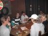 cafe-het-centrum-poker-2006-799