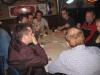 cafe-het-centrum-poker-2006-800
