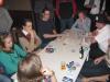 cafe-het-centrum-poker-2006-801