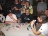 cafe-het-centrum-poker-2006-823
