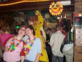 cafe-het-centrum-zomercarnaval-2002-556