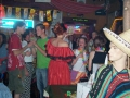 cafe-het-centrum-zomercarnaval-2002-574