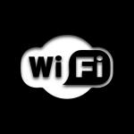 Cafe het centrum wifi