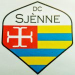 dc-sjenne-logo