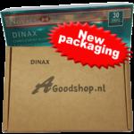 Dinax