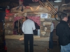cafe-het-centrum-apres-ski-2003-004