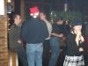 cafe-het-centrum-apres-ski-2003-008