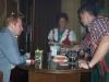 cafe-het-centrum-apres-ski-2003-010