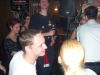 cafe-het-centrum-apres-ski-2003-017
