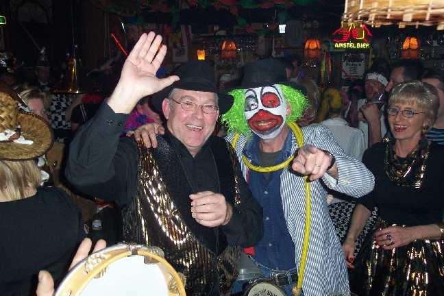 cafe-het-centrum-carnaval-2004-007