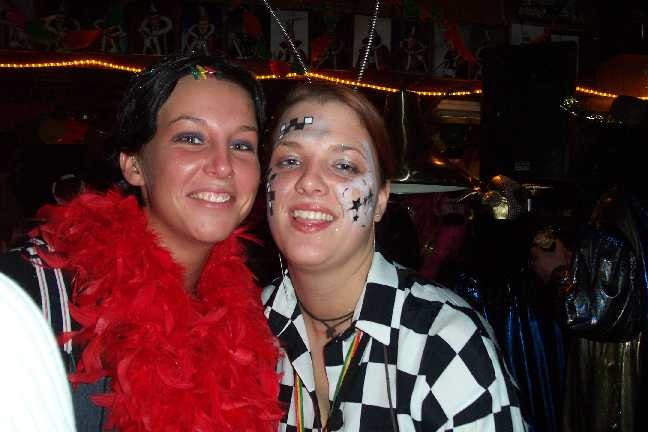 cafe-het-centrum-carnaval-2004-033