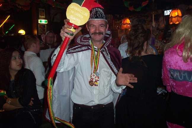 cafe-het-centrum-carnaval-2004-084