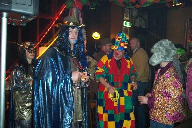 cafe-het-centrum-carnaval-2004-097
