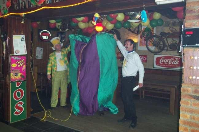 cafe-het-centrum-carnaval-2004-118