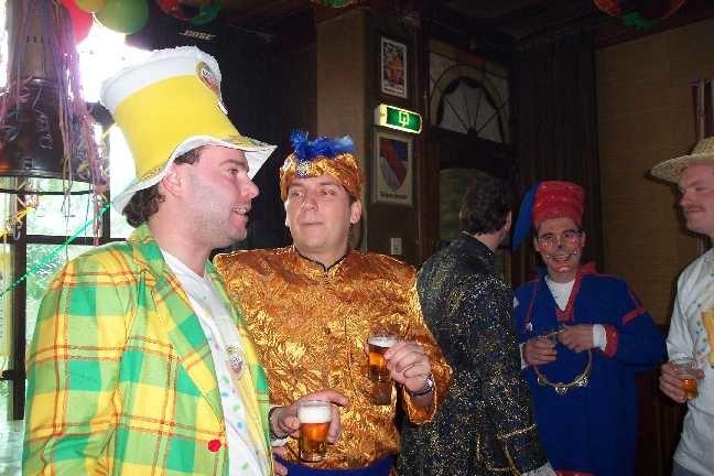 cafe-het-centrum-carnaval-2004-132