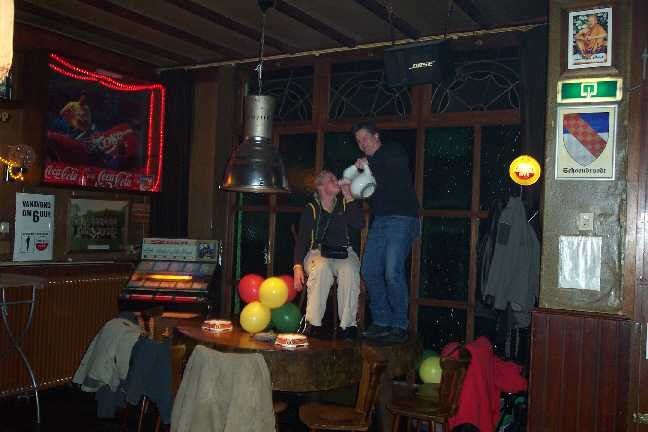 cafe-het-centrum-carnaval-2004-155