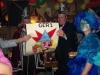 cafe-het-centrum-carnaval-2004-042
