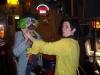 cafe-het-centrum-carnaval-2004-108