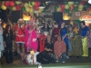 cafe-het-centrum-carnaval-2004-111