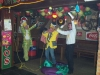 cafe-het-centrum-carnaval-2004-119