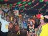 cafe-het-centrum-carnaval-2004-134