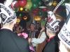 cafe-het-centrum-carnaval-2005-4019