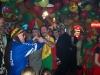 cafe-het-centrum-carnaval-2005-4023