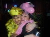 cafe-het-centrum-carnaval-2005-4068