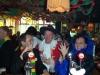 cafe-het-centrum-carnaval-2006-060