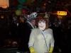 cafe-het-centrum-carnaval-2007-5830